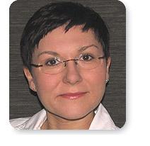 Maria salewski bilder news infos aus dem web for Floristikbedarf berlin
